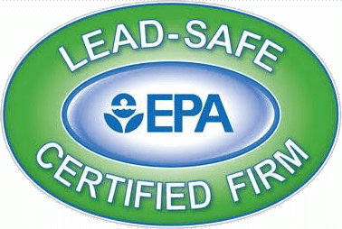 Struck and Sons | Lead Safe Icon